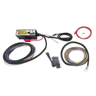 Painless Wiring Multi Purpose Relay Kit 57100;