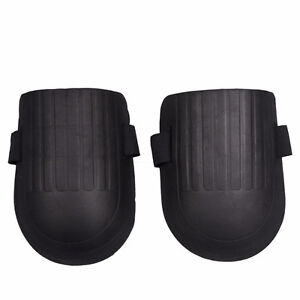 1 Pair Soft Foam Knee Pads / Brand new