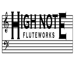 Flute and Piccolo Sales Maintenance and Repair in Markham