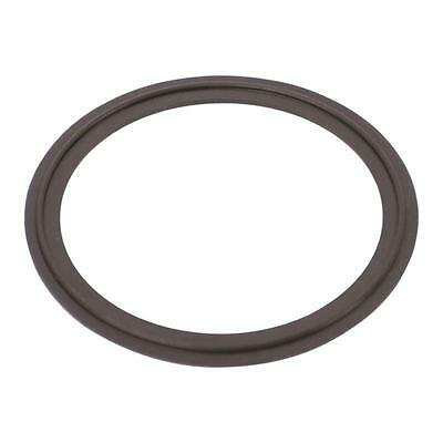 Fkm Gasket Tri Clamp 6 Inch 2 Pack