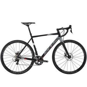 Felt F 65 X Cycle cross bike NEW!