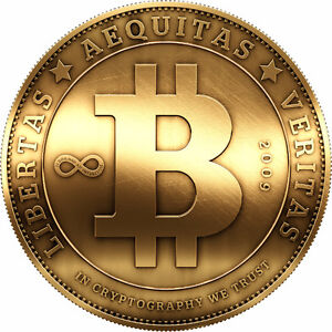 Buy & Sell Items for BitCoins / Advertise for FREE!
