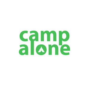Earn money hosting campers on your rural property or cottage