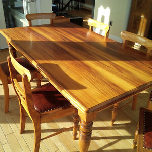 buy or sell dining table sets in sudbury furniture
