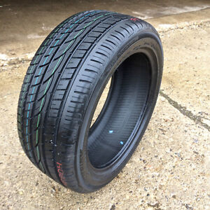 SALE - NEW WIDEWAY HIGH PERFORMANCE TIRES | WHOLESALE PRICES