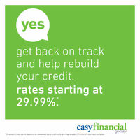 Helping you get on track