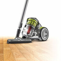 Aspirateur ** VACUUM CLEANER