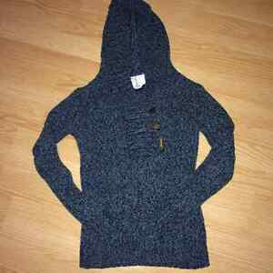 XS Old Navy Knit Sweater