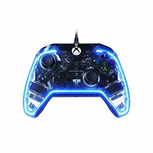 PDP Afterglow Prismatic Wired Controller for Xbox One   xxx