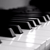 Piano Lessons In your home (Windsor and LaSalle Area)