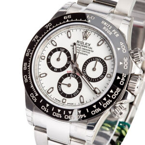 $$ GET PAID NOW MOBILE CASH FOR ROLEX WATCHES WE COME TO YOU $$