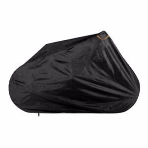 Baleaf Oxford Fabric Waterproof Bicycle Cover