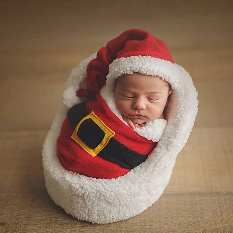 Newborn Baby Photo Props Posing Sofa Mini Chair for Photography Studios Prop New