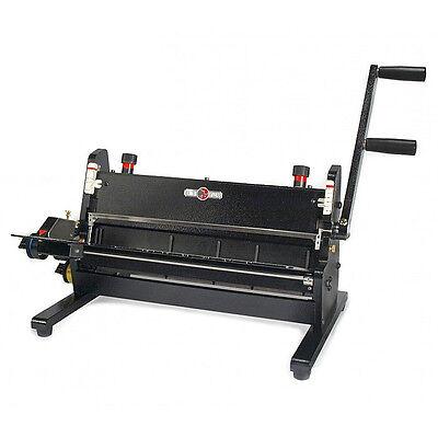 Rhin-o-tuff Onyx Hd8370 Semi-automatic Wire Closer