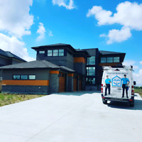 Window Cleaning, Pressure/house washing, and gutter cleaning!