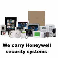 HOME SECURITY || SECURITY CAMERA SYSTEMS ||www.uniquecomm.com