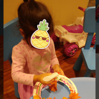 Home daycare in waterdown