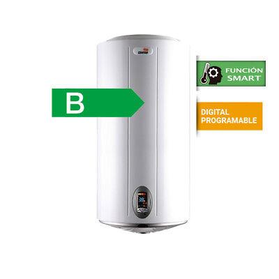 Termo eléctrico Cointra TDG PLUS-100 vertical 97 litros