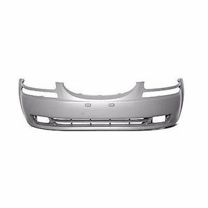 NEW 2004-2011 CHEVROLET AVEO FRONT BUMPERS London Ontario image 1