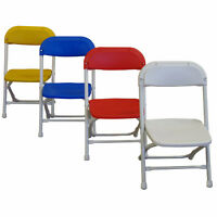 kids folding chairs/Table  for rent...