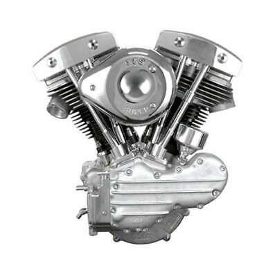SH 93 H S&S CYCLE SHOVEL HEAD 70-84 ALT/GEN HD ENGINE 31-9917