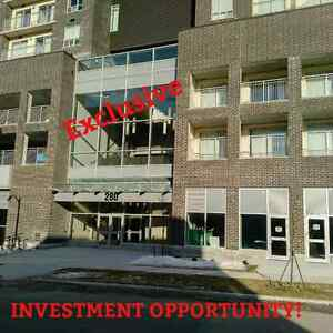 Fantastic Student Investment Opportunity!