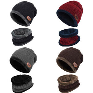 763812a9b22 Warm Scarf Beanie for Winter