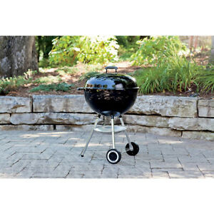 BBQ's Starting From 144.99