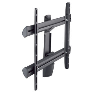 "Support Mural TV Wall Support 32""-65"" - 70Kg  Vogel's 6305"