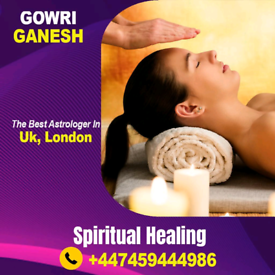 Psychic ,spiritual healer,clairvoyant,blackmagic removal,bring EX-LOVE