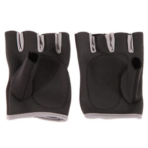 High Quality Fitness Gloves - NEW