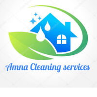 Proffesional Steam Carpet Cleaning  - UPHOLSTERY -TILE AND GROUT