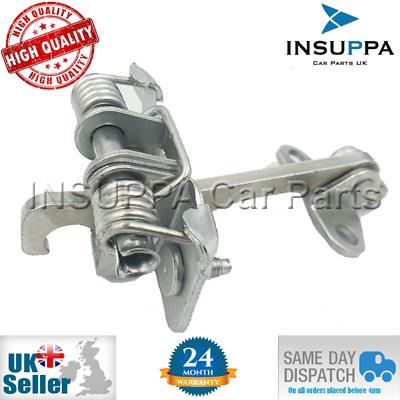 Car Parts - Front Door Check Strap Stopper For Citroen Xsara Picasso 1999-2016 L/R 9181E6
