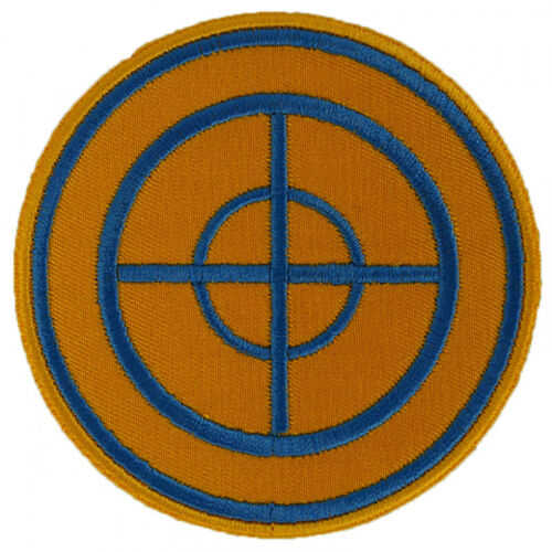 TF2 Sniper Patch Team Fortress 2