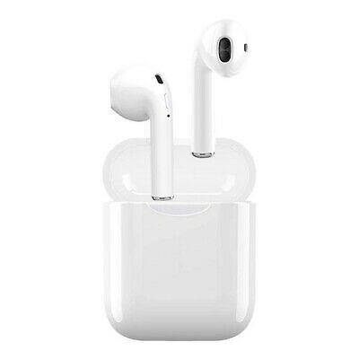 i11 TWS Bluetooth 5.0 Wireless Earphone Headphones In Ear Music Earbuds iPhone