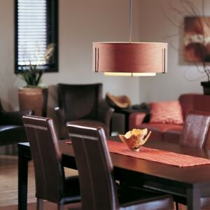 KINGSTON LIGHTING'S ANNUAL INVENTORY CLEARANCE SALE IS ON NOW