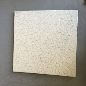 Assorted tiles for sale. Cambridge Kitchener Area image 4