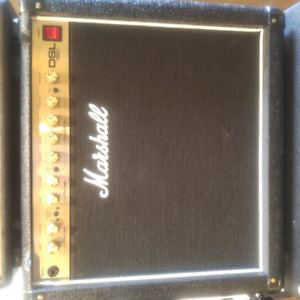amplificateur.marshall.fender.guitare gibson.instrument.musique