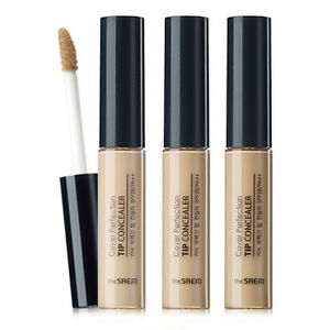 THE-SAEM-Cover-Perfection-Tip-Concealer-SPF28-PA-3-Color-6-8g-Tip-type