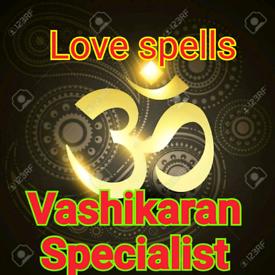 Love problems love spell black magic Astrologer vashikaran specialist