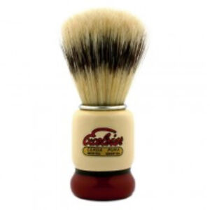 SEMOGUE SHAVING BRUSH, SHAVING PRODUCTS, SHAVING STYLE Regina Regina Area image 4