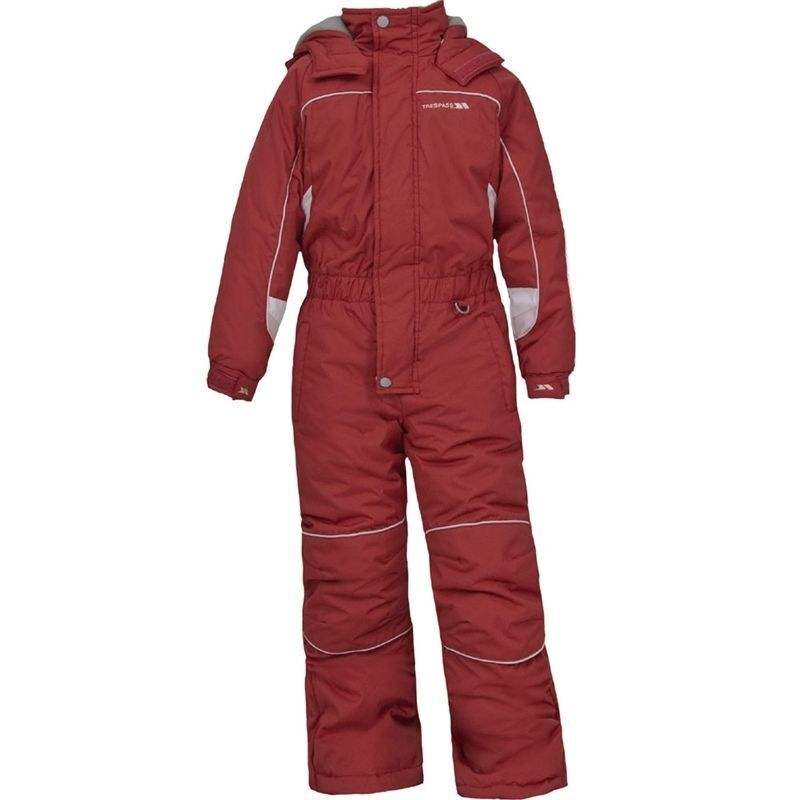 sunnymi Bekleidung Baby Jungen Splei/ßen Lederjacke Bei Kindern Revers Winter Jacke