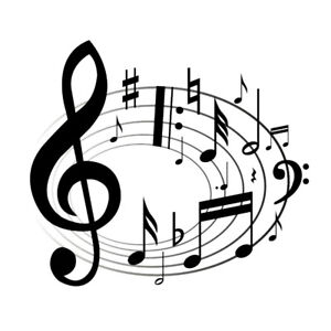 find or advertise vocal musical instrument lessons locally in Guitar Pickups voice piano and music theory lessons in pilot butte