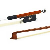Good Quality Viola Bows with Great Balance for Sale