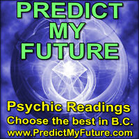 Get Your FREE Prediction - Psychic Readers and Mediums