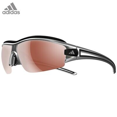 Adidas Gafas Evil Eye Halfrim pro a 168 6069 S Rueda Correr...
