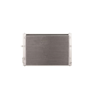 New Radiator OE 2009 2014 Nissan 370Z