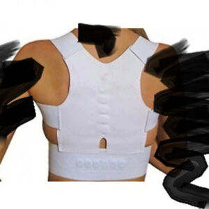 Posture Corrective Therapy Back Braces/Back Support