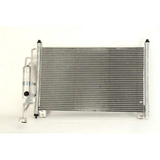 Klimakühler, Klimaanlage NRF 35870