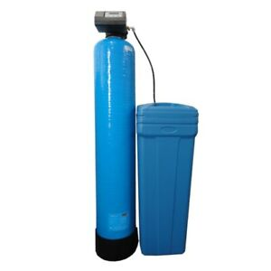 Looking for a Free, Working Water Softener System Please! Will p